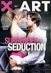 Surrender to seduction xXx (2016)