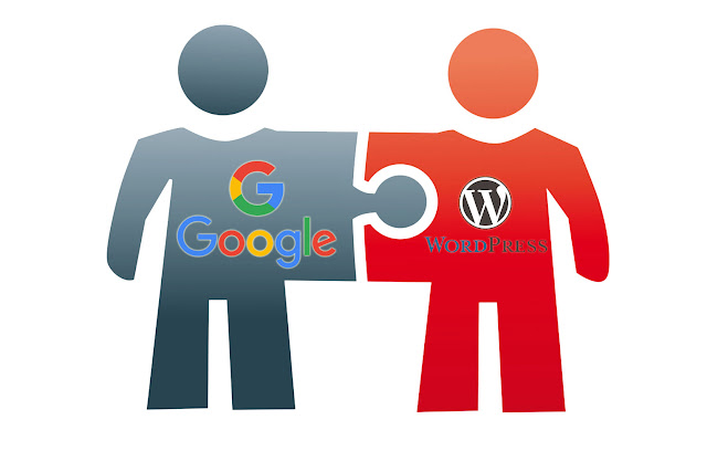 Google is Partnering with WordPress to Develop a News Publishing Platform