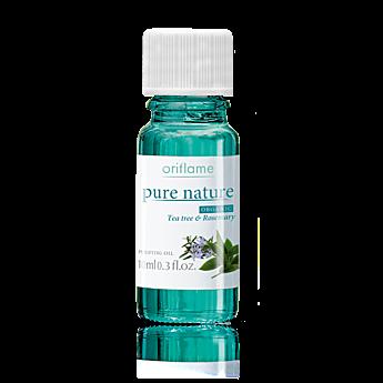 aceite-purificante-arbol-de-te-y-romero-oriflame