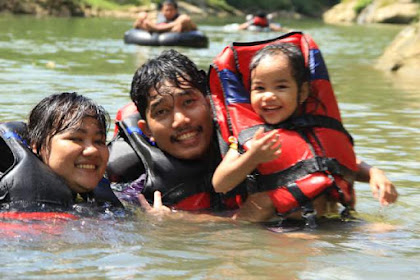 Destinasi Wisata Menarik di Yogyakarta