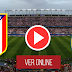 Ver Atético de Madrid - Real Madrid ONLINE