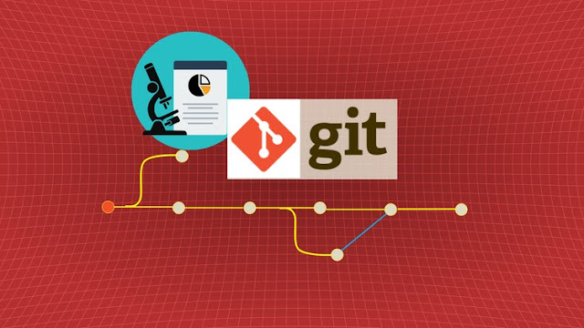Git tutorials for Beginners – Complete Course