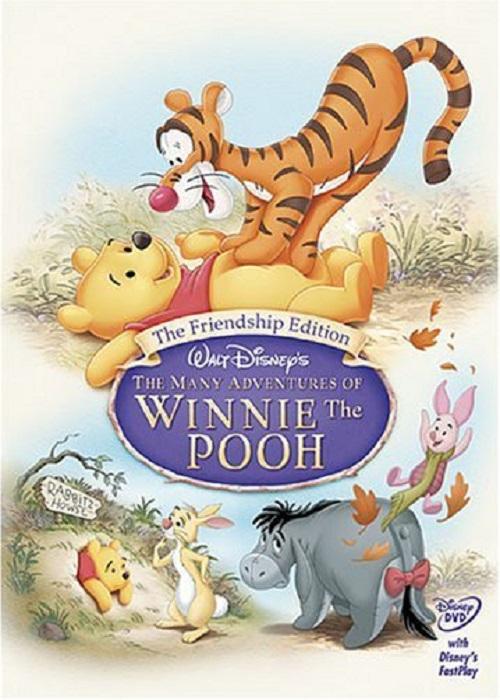 winnie the pooh movie watch online free
