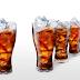 Peningkatan Stroke Setelah Konsumsi Minuman Bersoda