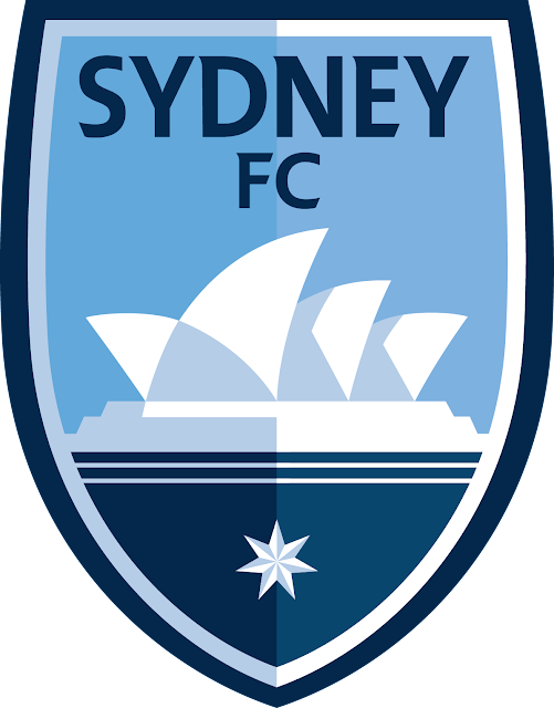 download logo sydney fc australia football svg eps png psd ai vector color free #league #logo #flag #svg #eps #psd #ai #vector #football #free #art #vectors #country #icon #logos #icons #sport #photoshop #illustrator #australia #design #web #shapes #button #club #buttons #apps #app #science #sports