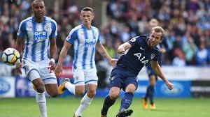 مباشر مشاهدة مباراة توتنهام هوتسبير وهيديرسفيلد تاون بث مباشر 13-4-2019 الدوري الانجليزي يوتيوب بدون تقطيع