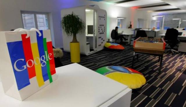 Google Gulirkan Pembaruan Gmail, Bawa Fitur Pemeriksaan Keamanan Anti Phishing Di Android