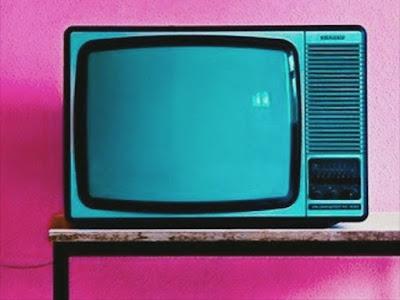 CASTLEBEAT - VHS