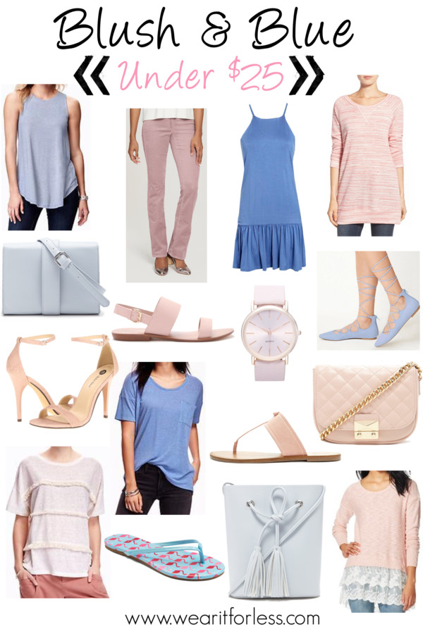 LC Lauren Conrad Flip-Flops - Women • $12.99 Fringe Top for Women • $15 Mossimo Supply Co. Women's Lace Pullover Sweater - Mossimo Supply Co. (Junior's) • $24.99 FOREVER 21 faux leather bucket bag • Forever 21 • $24.90 FOREVER 21 buckled faux leather crossbody • Forever 21 • $22.90 FOREVER 21 quilted faux leather crossbody • Forever 21 • $22.90 FOREVER 21 faux suede lace-up flats • Forever 21 • $24.90 FOREVER 21 faux leather sandals • Forever 21 • $19.90 FOREVER 21 faux suede sandals • Forever 21 • $12.90 Inner Goddess Tank • Athleta • $19.99–39.99 High-Neck Tank for Women • $12 Lorraine Dropped Hem Strappy Mini Dress • Boohoo • $10 Michael Antonio Jaxine-REP • Michael Antonio • $22.50–27.99 Curvy Boot Cut Corduroy Pants • LOFT • $14.88 Pleione Space Dye French Terry Lightweight Tunic (Regular & Petite) • $17.15 BP. Round Face Watch, 35mm • BP • $9.98 Women's Popcorn-Stitch Sweater • $16.97–19.97 Mossimo Women's V-Neck Jersey T-shirt with Pocket - MossimoTM • Mossimo • $3.60–12 Faux-Suede Crossbody • $14.97–24 Short-Sleeve Linen-Blend Boyfriend Tee for Women • $7–10