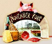 november-porc-hot-feet