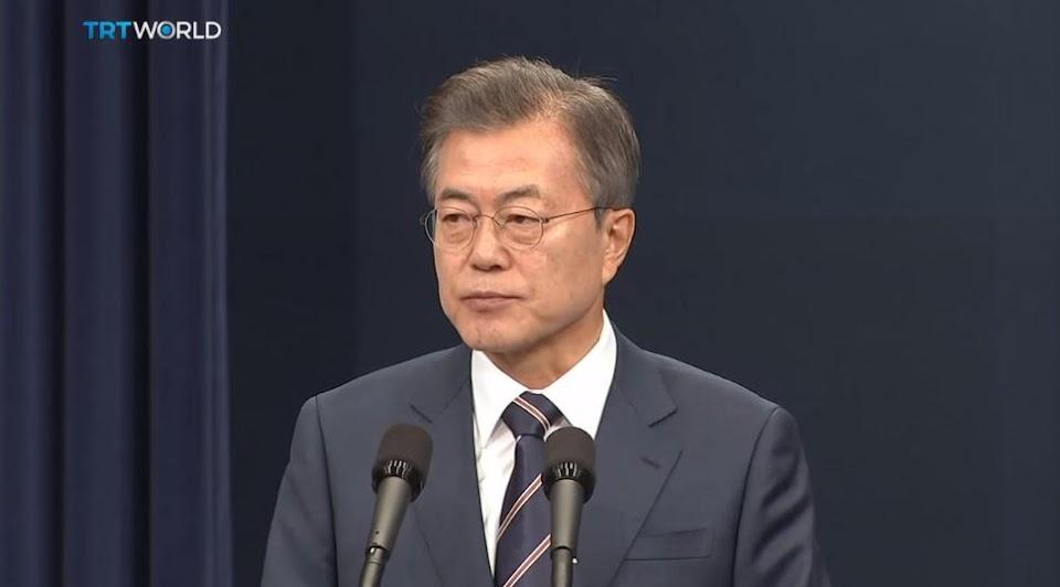 海外メディア「韓国は徴用工問題に真摯に向き合わなければならない ...
