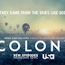 Colony Season 2 Episodes 1-3 Reviews: End The Occupation (Season Premiere)