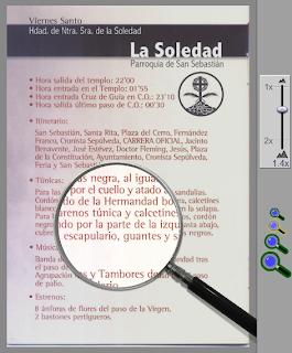 http://www.ceiploreto.es/lectura/Plan_interactivo/09/9/index.html