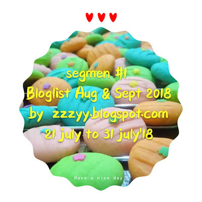 http://zzzyy.blogspot.com/2018/07/segmen-bloglist-aug-sept-by.html