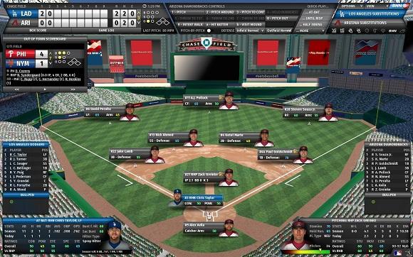 out-of-the-park-baseball-19-pc-Screenshot-www.deca-games.com-2