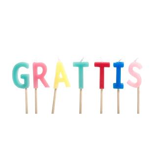 http://www.lagerhaus.se/nyheter/tartljus-grattis