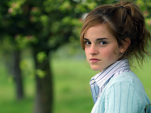 emma watson hd quality | High Def Wallpapers
