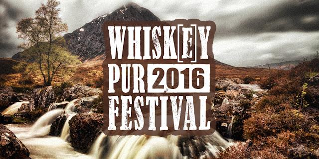 http://www.whisky-pur-festival.de/
