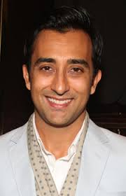Rahul Khanna Family Wife Son Daughter Father Mother Age Height Biography Profile Wedding Photos