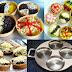 Cara Agar Makanan Ringan yang Laris Dengan Peluang Usaha Rumahan dan Usaha Sampingan  Modal Kecil