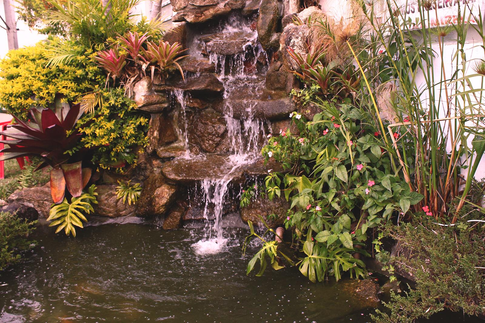 cachoeira-artificial