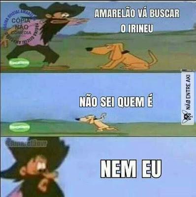 memes, memes brasileiros, melhor site de humor, melhor site de memes, memes engraçados