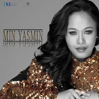 Min Yasmin - Jauh Di Mata MP3