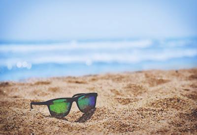Tips dan Trik Memilih Pakaian Untuk Liburan ke Pantai