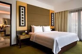 gorden hotel murah