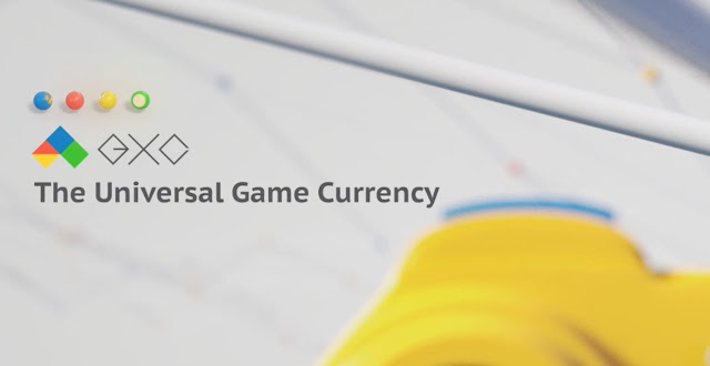 Game Platform leveraging customized EOS blockchain is launched