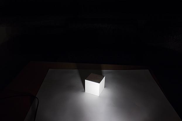 8-учебный-куб-свет-тень-рисунок