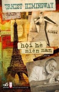 Hội Hè Miên Man - Ernest Hemingway