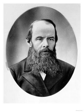 Dostoevskij-o-sebe-citaty