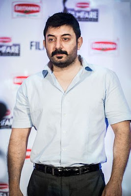 Arvind Swamy Wiki, Height, Weight, Age, Wife, Family and Biography