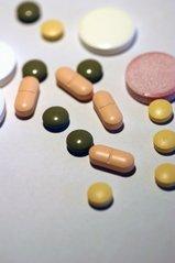 Abacavir medicamento