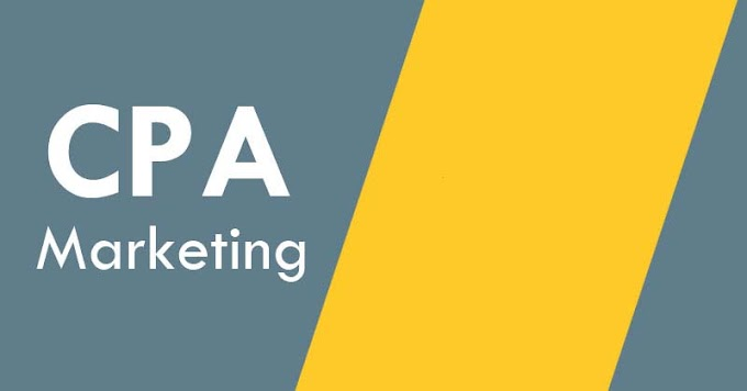 Best Ads Of 2020 2019 2020 Best CPA Marketing for Beginners: How to Make Money with