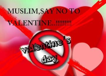 Mitos dan Asal Usul Seputar Hari Valentine Hari Penuh  Kasih