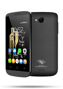 Image result for itel it1355 firmware