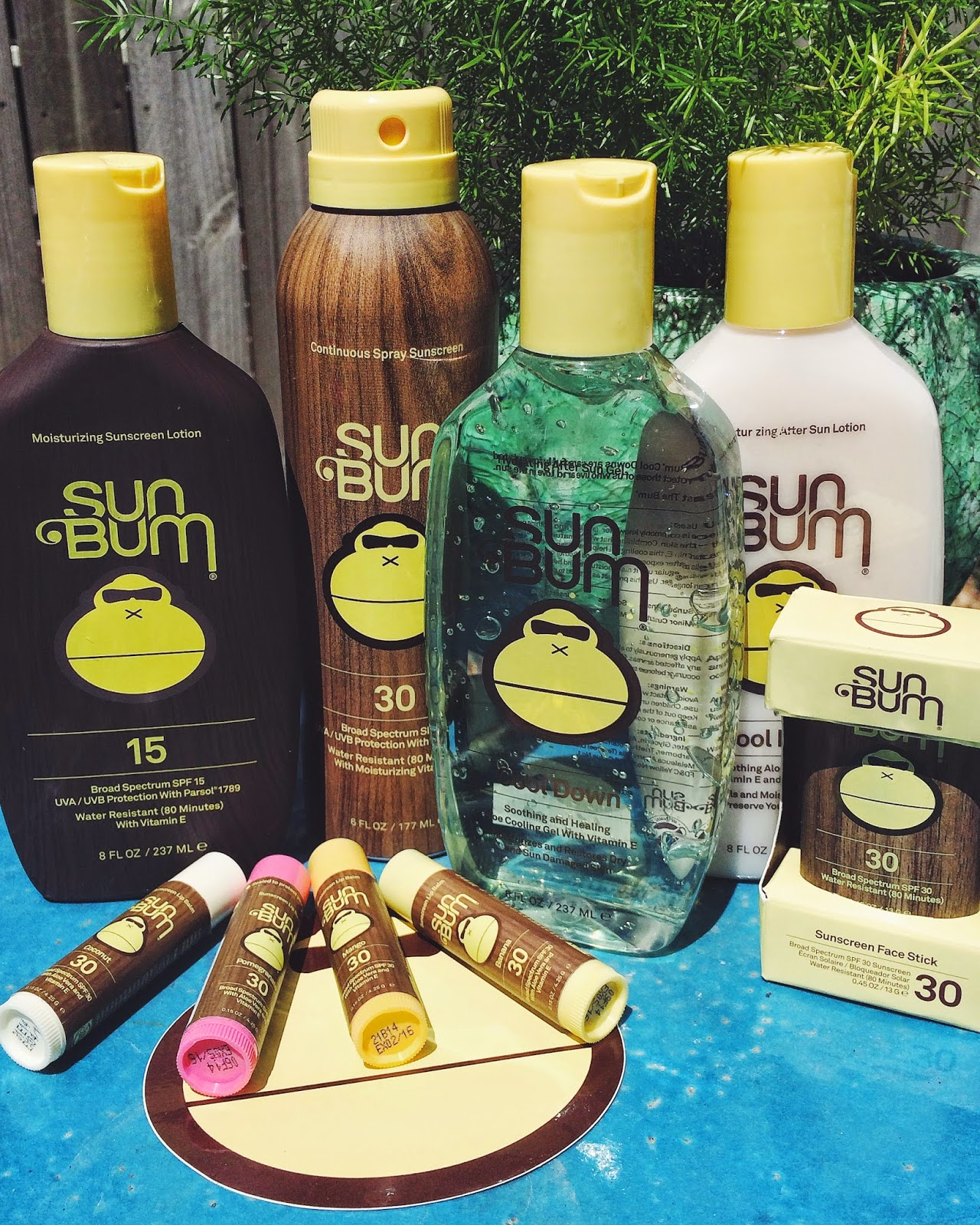 SunBum, Sun Bum Sun Screen, Sun Bum Sunscreen, Trust the Bum