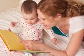come si sviluppa correttamente il linguaggio in vostro figlio? così! Come si sviluppa correttamente il linguaggio in vostro figlio? Così! images 2