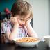 Bagaimana Cara Mengatasi Anak Susah Makan?