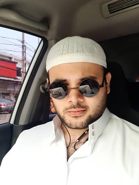 Rhoma Irama Tidak Terima Putusan Mahkamah Agung Atas Kasus Ridho Rhoma