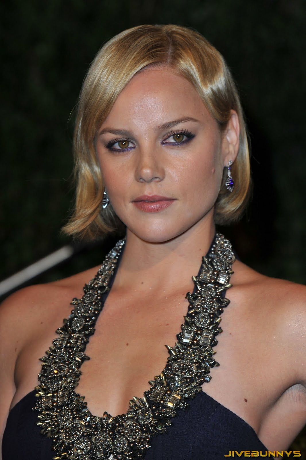 Abbie Cornish nude (84 photo) Hot, YouTube, see through