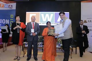 journalist-awarded