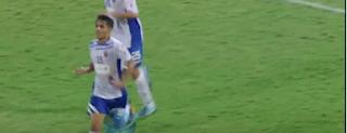 دورى viva الكويت : الجهراء يفوز على التضامن فى مباراة الأهداف الثمانية
