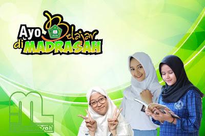 di naungan Kementerian Agama dirilis tiap tahun Juknis PPDB RA dan Madrasah Tahun 2019
