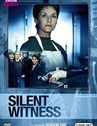Silent Witness 1 | Bmovies