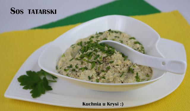 Kuchnia u Krysi  marca 2016 -> Kuchnia Gazowa Eka