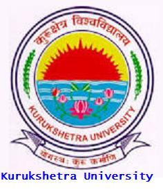 Ku-kurukshetra-University-Results