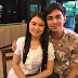 Derrick Monasterio Excited To Shoot 'Almost A Love Story' With Barbie Forteza In Italy, Says Barbie's BF Jak Roberto Doesn't Need To Get Jealous